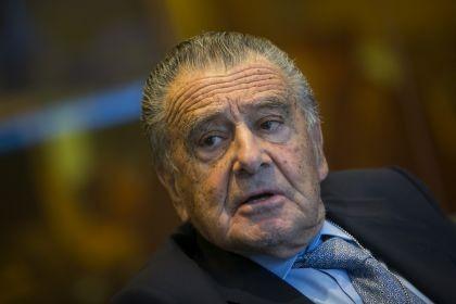 Eurnekian negó el pago de sobornos durante los gobiernos K