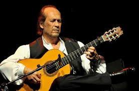 Murió Paco de Lucía, el genio de la guitarra española