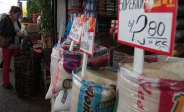 PERÚ prevée una inflación del 0,20 mensual estable