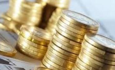 Chile superará meta de los US$20 mil per capita en 2014