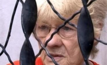 Una mujer de 77 años mató a balazos a un asaltante que entró a su casa