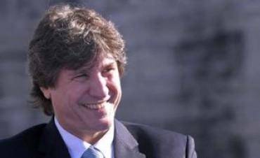 Presentan a la Justicia un acta del fallecido Héctor Ciccone, en la que revela que se reunió con Amado Boudou