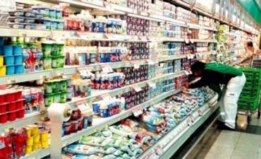 La inflación de febrero será más elevada que en enero: analistas privados la sitúan sobre 4%