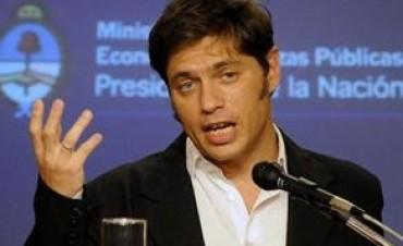 Por impericia  del gobierno de Cristina para negociar, pagaremos demás por YPF