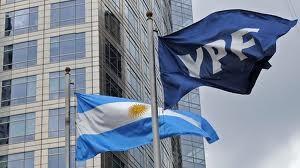 YPF anuncia la mayor emisión de deuda en dólares desde el default