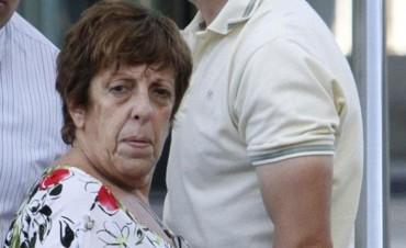 Nisman se comunicó reiteradas veces con Stiuso antes de morir