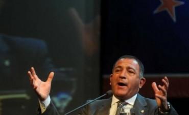 Juez: Cualquier argentino decente debe estar en el 18-F