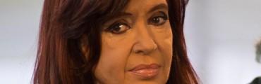 Imputan a Cristina por la denuncia presentada por Nisman