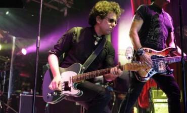 Andrés Calamaro abrirá el Cosquín Rock 2015