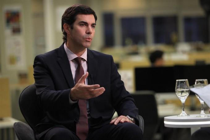 Juan Manuel Urtubey descartó postularse para conducir el PJ