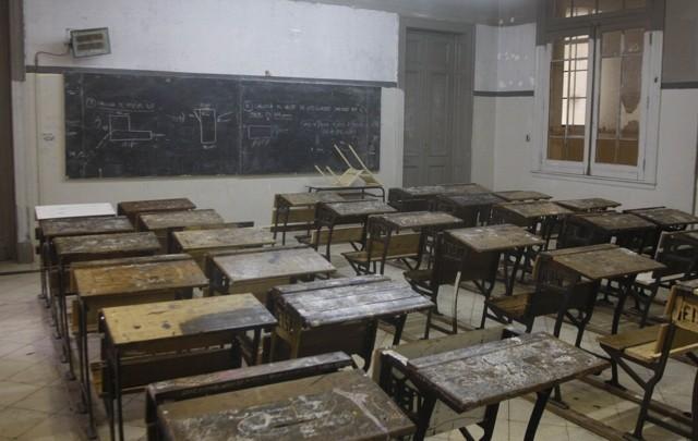 Confirman que peligra el inicio de clases en Córdoba