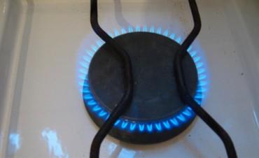 Después de la luz, el gobierno confirmó que habrá subas de gas