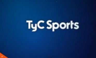 La B Nacional llegó a un acuerdo y será transmitida por TyC Sports