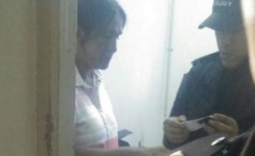 Tras la orden de que siga detenida, piden la excarcelación de Milagro Sala y prometen que