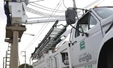 Se conoce hoy o mañana la nueva tarifa de luz en Córdoba