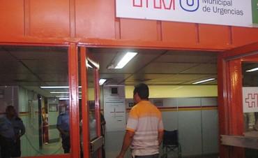 Dos apuñalados a la salida de un boliche céntrico de Córdoba