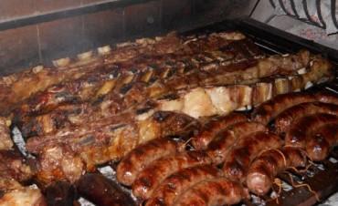 Polémica por el precio de la carne: para los carniceros, los valores que maneja el Gobierno
