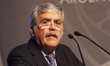 Investigan a De Vido por el presunto de coimas a Petrobras