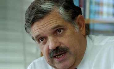 Ricardo López Murphy: