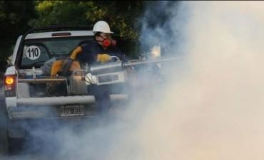 Ya son 91 los de dengue casos confirmados en Córdoba
