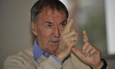 El sueldo bruto de Schiaretti superaría los 100 mil pesos después de los aumentos