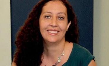 Dolor por la muerte de la periodista Elena Brizuela