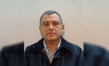 Stiuso ingresó al país y podría declarar en la causa Nisman