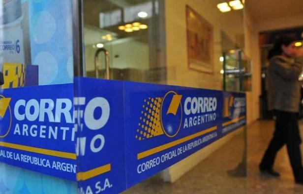 AGN dice que no intervendrá en el acuerdo con el Correo