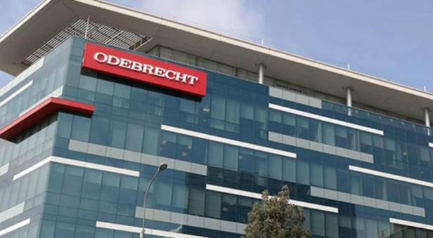 Abogados de la firma Odebrecht colaborarán con investigaciones del caso en Argentina