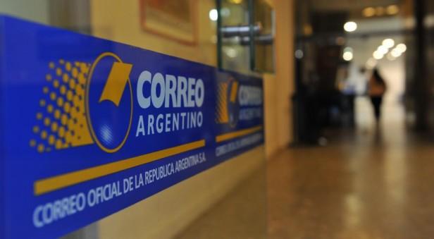 La justicia pide rechazar acuerdo entre Correo Argentino y el Estado