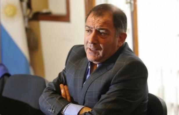 Luis Juez podría ser nombrado ciudadano ilustre en Tucumán luego de la hazaña