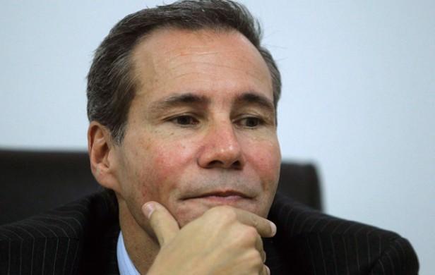 Imputan a De Vido, Zannini y Parrilli por la denuncia de Nisman
