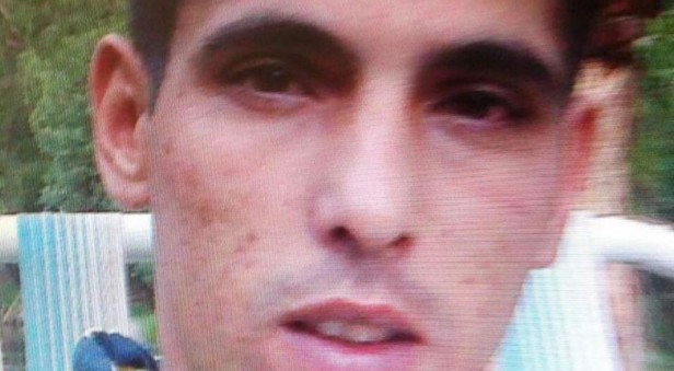 El presunto violador de La Calera negó los hechos y se abstuvo de declarar