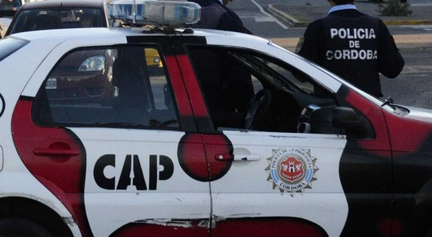 Imputan a tres policías más por el caso del violador serial