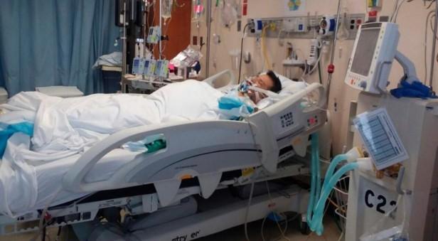 Un argentino fue apuñalado brutalmente en Nueva York