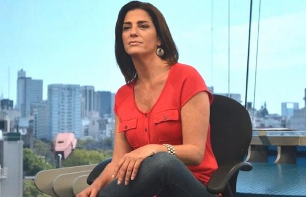 Murió Débora Pérez Volpin, diputada porteña y reconocida periodista