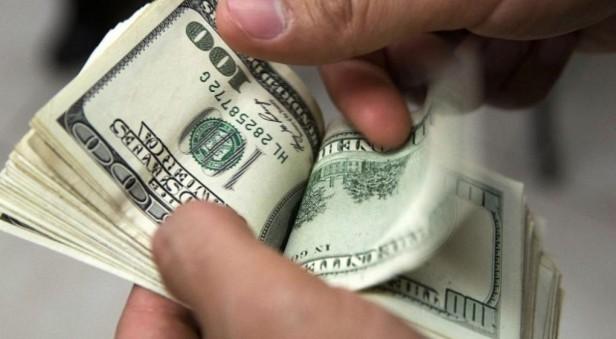 Sigue subiendo: el dólar cerró a $19,95