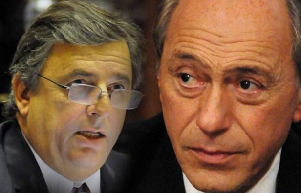 El Gobierno repudió los dichos de Eugenio Zaffaroni contra Mauricio Macri
