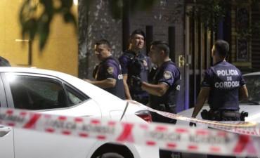 Cruento tiroteo en Nueva Córdoba: murieron dos ladrones y un policía