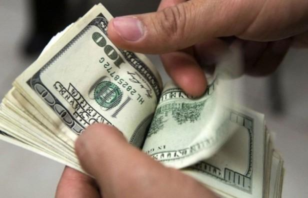 El dólar volvió a subir y se instaló por encima de los $ 20