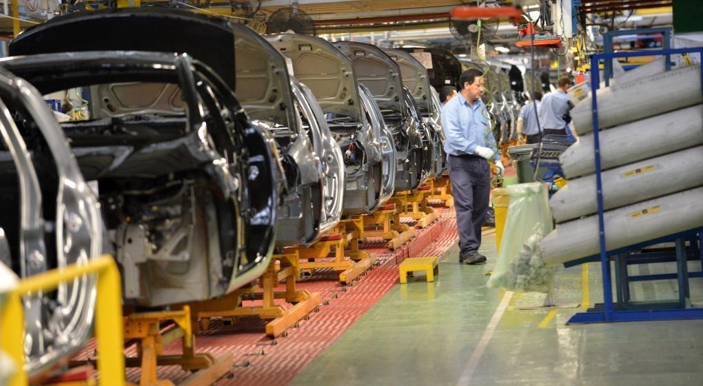 Se viene una segunda ola de incorporaciones en Renault