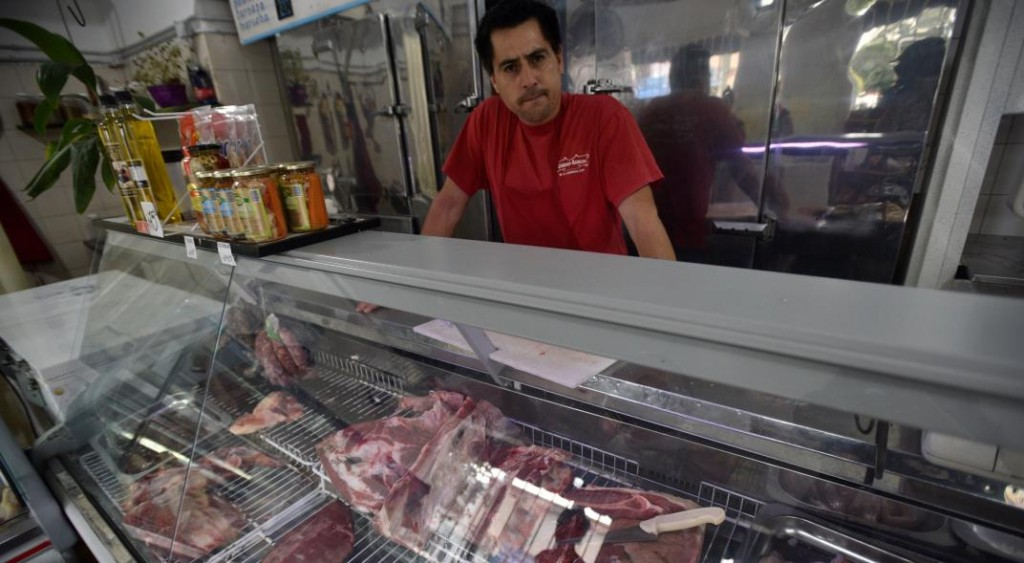 Estiman que el precio de la carne subiría 30%