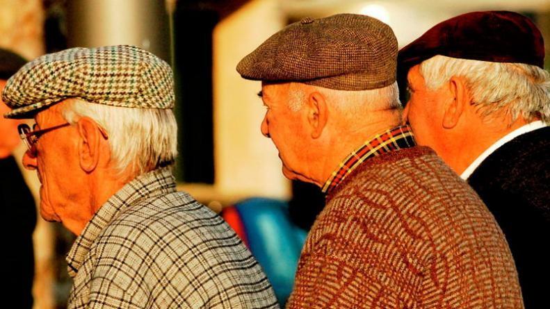 ANSES: más jubilados pagarán Ganancias