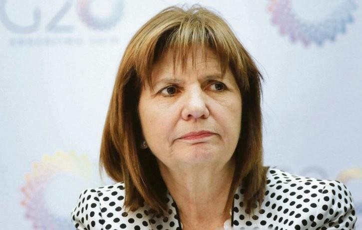Gobierno insiste con proyecto para bajar la edad de imputabilidad