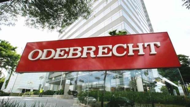 La Justicia argentina rechazó un pedido de Odebrecht y seguirá investigando las coimas