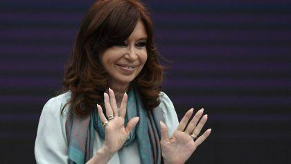 Dalbon cree que si CFK va presa,