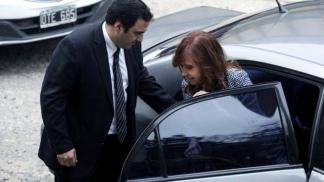 Cristina Kirchner será indagada en ocho causas