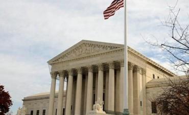 La Argentina perdió un juicio en la Corte de los Estados Unidos y deberá pagar u$s185 millones