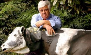 Alberto Samid quedó al borde del juicio oral por evasión de impuestos