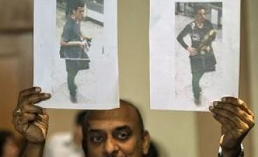 Eran iraníes los dos pasajeros con pasaportes robados que viajaban en el avión de Malaysia Airlines